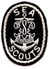 SEA SCOUT SHIP 25